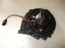 VAUXHALL  CORSA  MK 2  2001 - 2006   HEATER BLOWER FAN